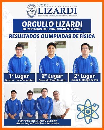 Ganadores-Física-Lizardi
