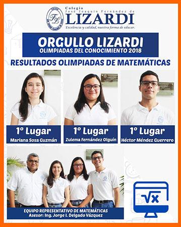 Ganadores-Olimpiadas-Matemáticas